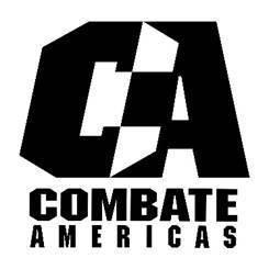 combate-americas
