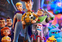 disney-pixar-toy-story-4