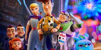 disney-pixar-toy-story-4