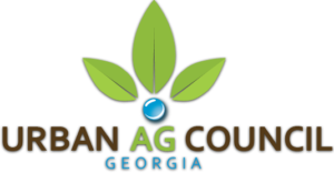 georgia-urban-ag-council-spring-kickoff-2019