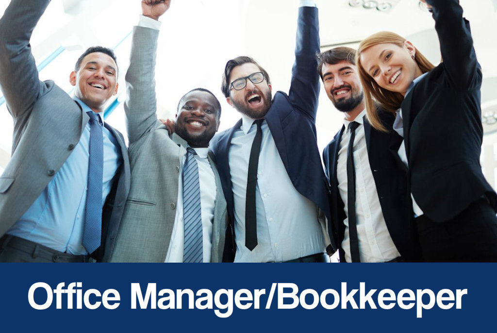 jobs-atlanta-office-manager-bookkeeper