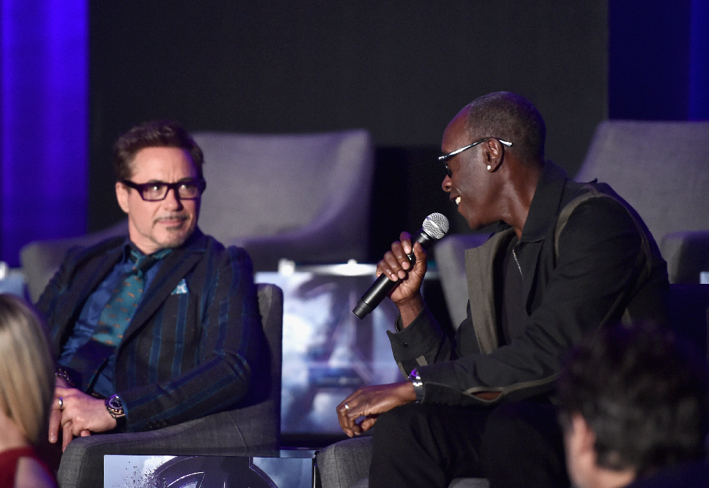 marvel-avengers-endgame-robert-downey-don-cheadle
