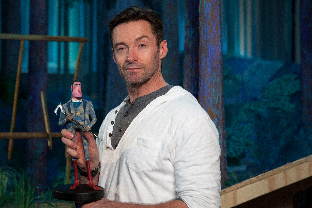missing-link-hugh-jackman-sir-lionel-frost