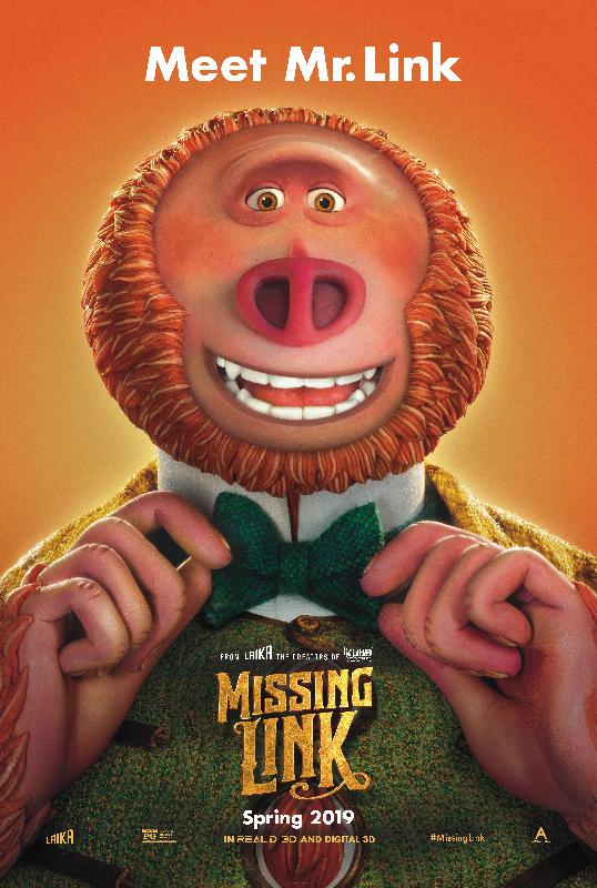 missing-link-hugh-jackman-sir-lionel-frost