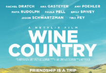 netflix-wine-country-movie