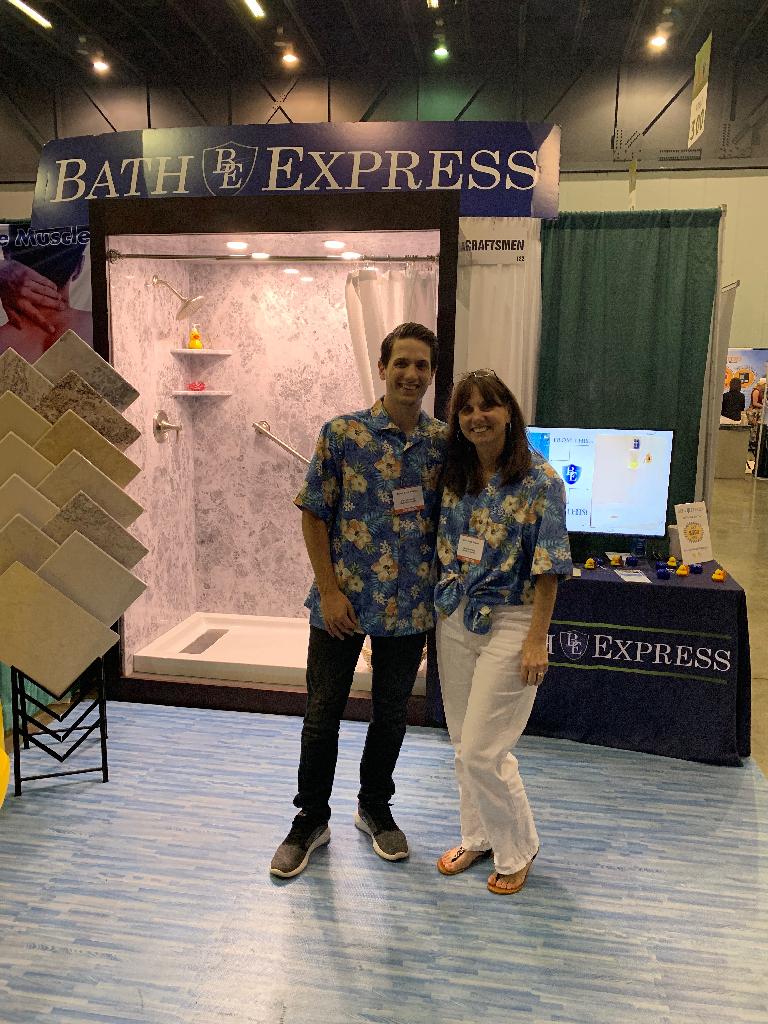 alive-expo-2019-cobb-galleria