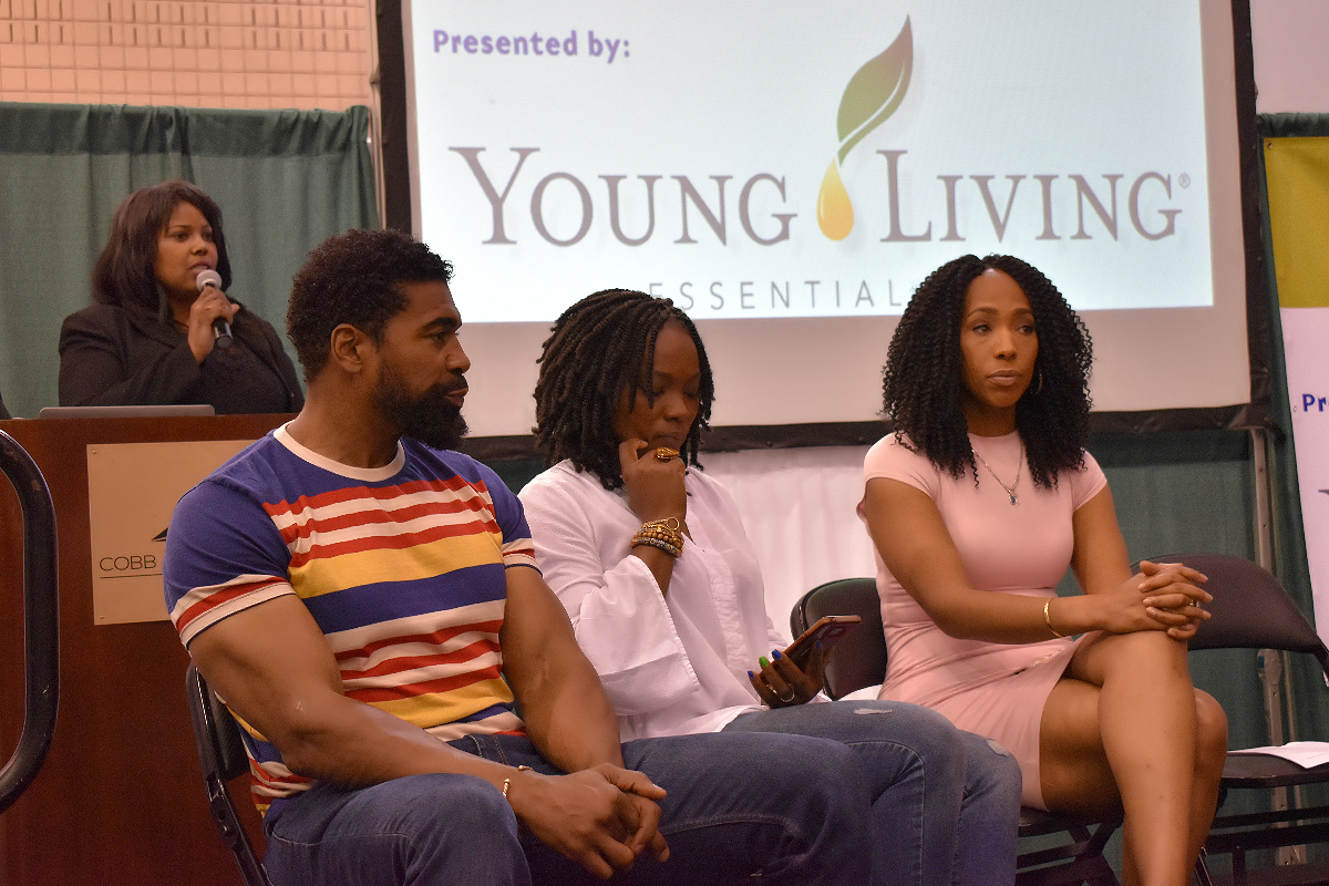 alive-expo-2019-young-living-essential-oils-atlanta-latinos-magazine