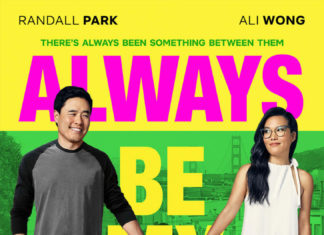 always-be-my-maybe-movie-official-trailer