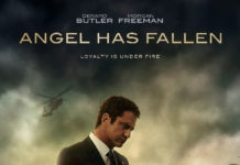 angel-has-fallen-gerard-butler-morgan-freeman-reviews