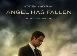 angel-has-fallen-gerard-butler-morgan-freeman-reviews