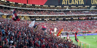 atlanta-united-vs-toronto-2019