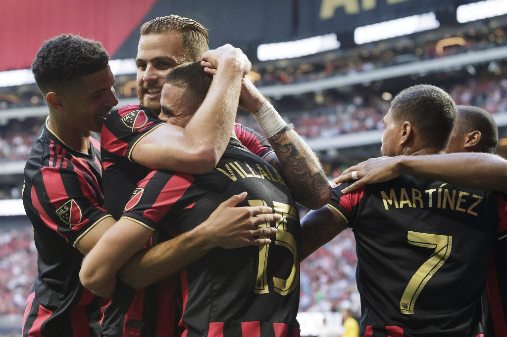 atlanta-united-vs-toronto-may-8-2019-martinez