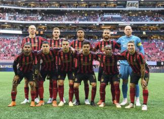 atlanta-united-vs-toronto-may-8-2019