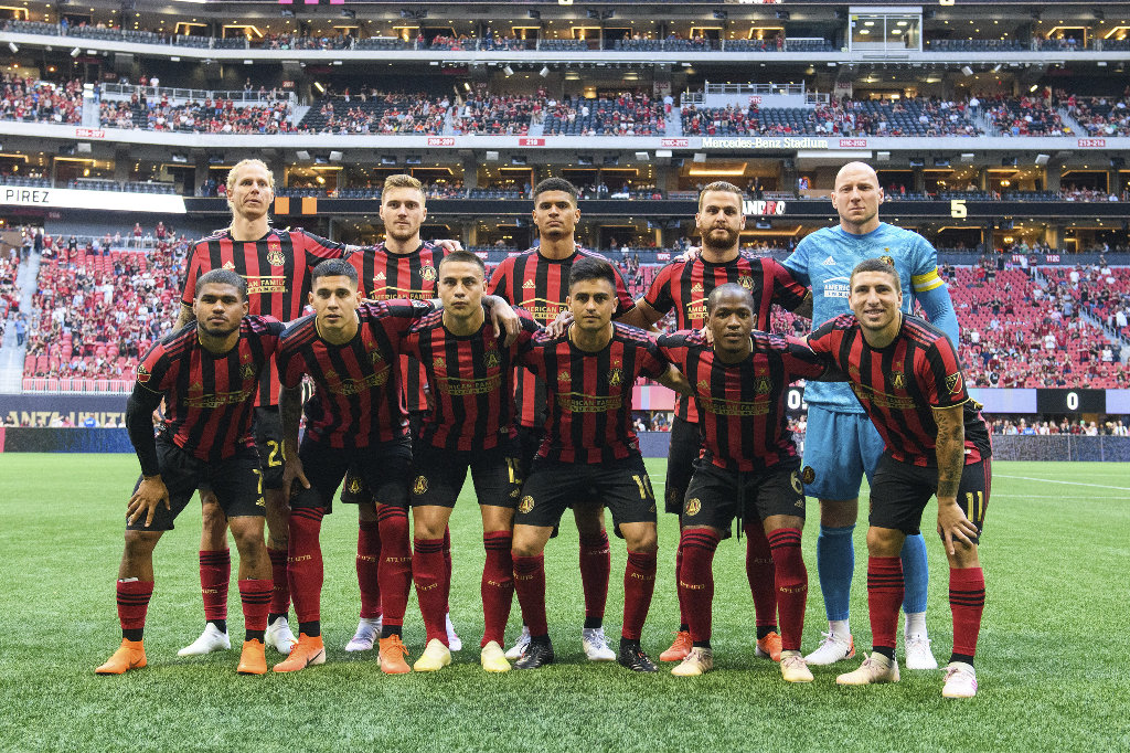 atlanta-united-vs-toronto-may-8-2019