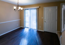for-rent-norcross-townhouse-peachtree-corner