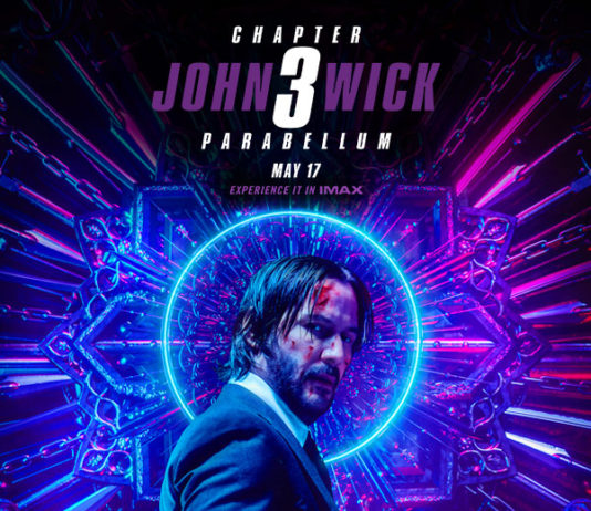 john-wick-3-movie-official-trailer