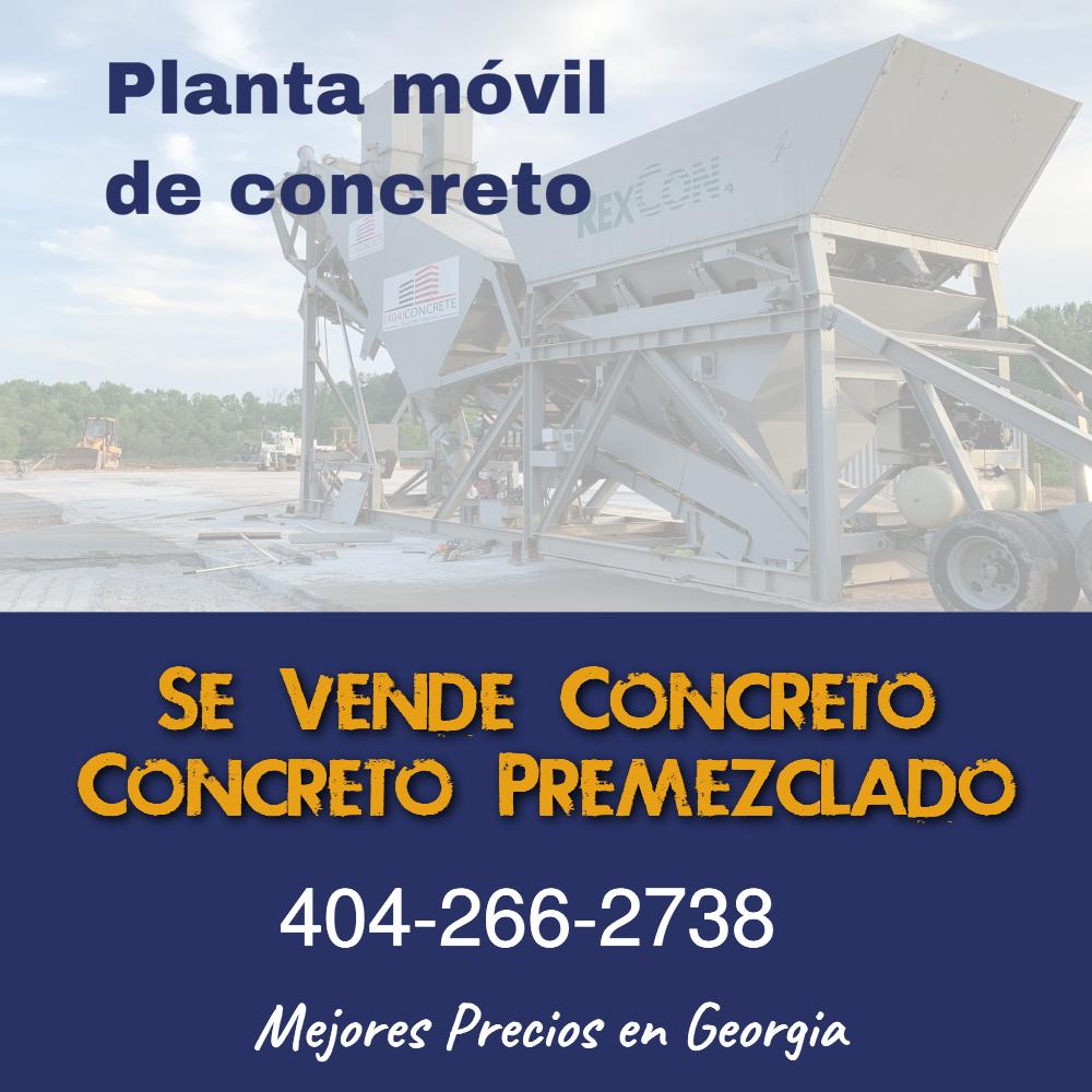 planta-movil-cemento-premezclado-atlanta-georgia