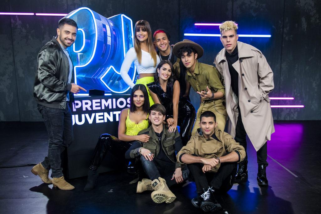 premios-juventud-2019