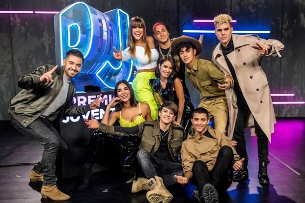 premios-juventud-2019-miami