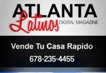 atlanta-pagamos-en-efectivo-por-tu-casa-rapido-atlanta-georgia