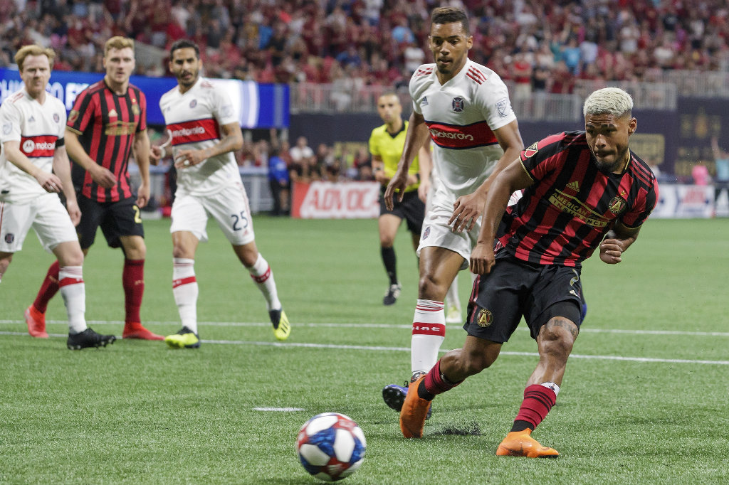 atlanta-united-vs-chicago-josef-martinez