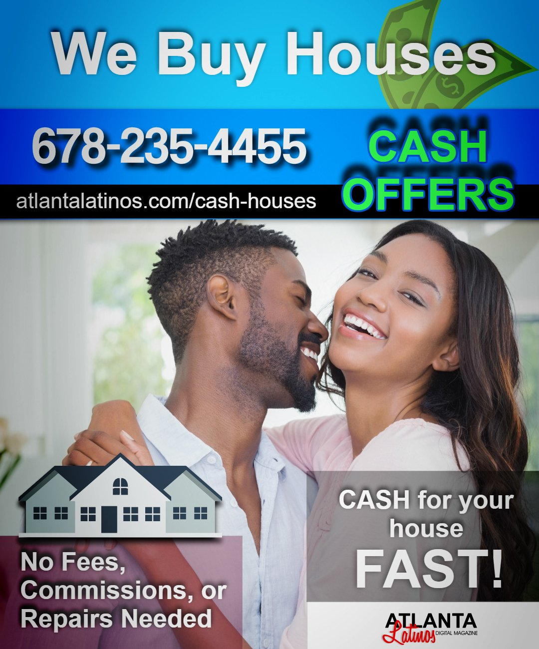 atlanta-we-buy-homes-cash