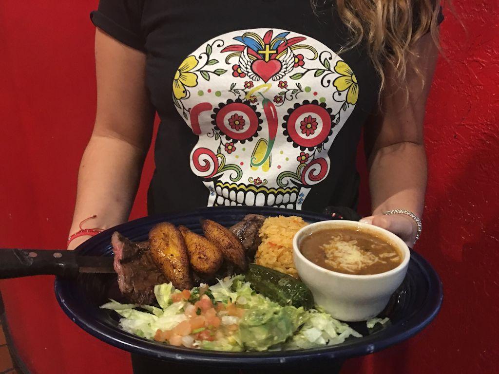 Best Mexican Restaurant Atlanta Ga #bestmexicanatlanta