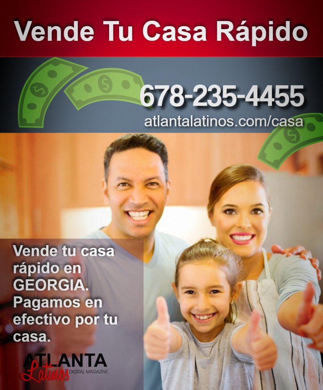 cash-por-mi-casa-rapido-atlanta-georgia