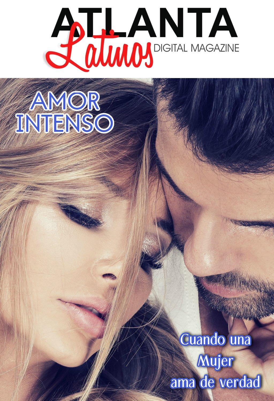 Cuando Una Mujer Ama De Verdad By Julissa Roman Atlanta Latinos Magazine