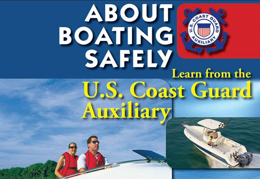 curso-de-navegacion-bote-licencia-2019-USAUX