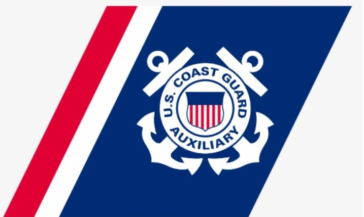 us-coast-guard-auxiliary-navigation-course