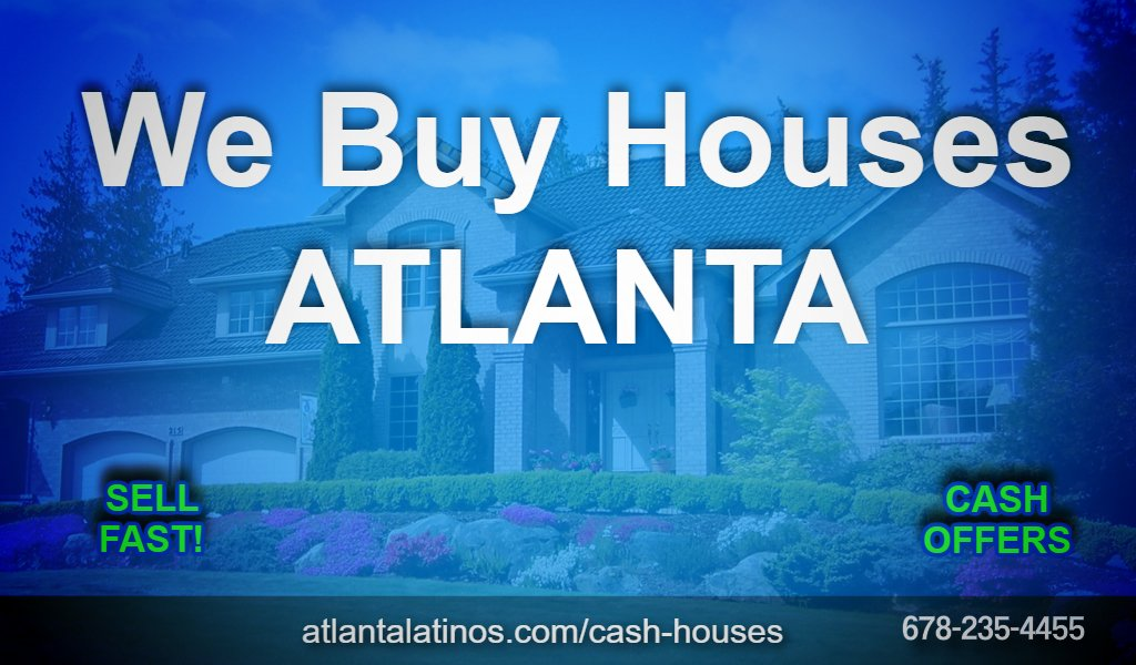 we-buy-houses-cash-atlanta-sell-house-fast