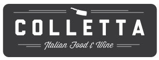 Colletta Italian Food And Wine Careers Atlanta Latinos Magazine