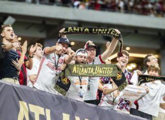 atlanta-united-vs-houston-dynamo-houston-we-have-problem