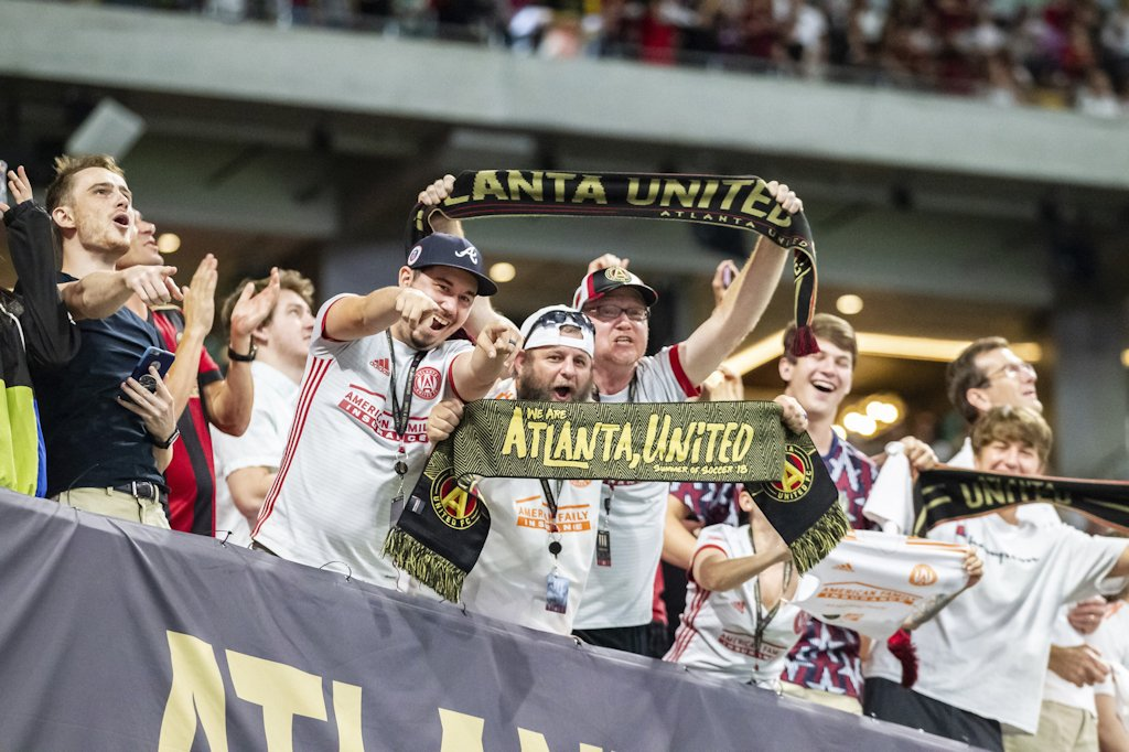atlanta-united-vs-houston-dynamo-houston-we-have-problem