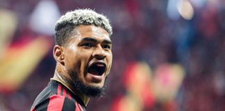 Atlutd Vs Dc United July 2019 Josef Martinez 003