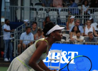bbt-atlanta-open-venus-williams-photo-kristin-best-atlanta-latinos-magazine