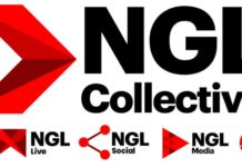 Ngl Collective Hispanicize. Atlanta Latinos Magazine