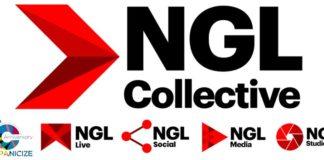 Ngl Collective Hispanicize. Atlanta Latinos Magazine