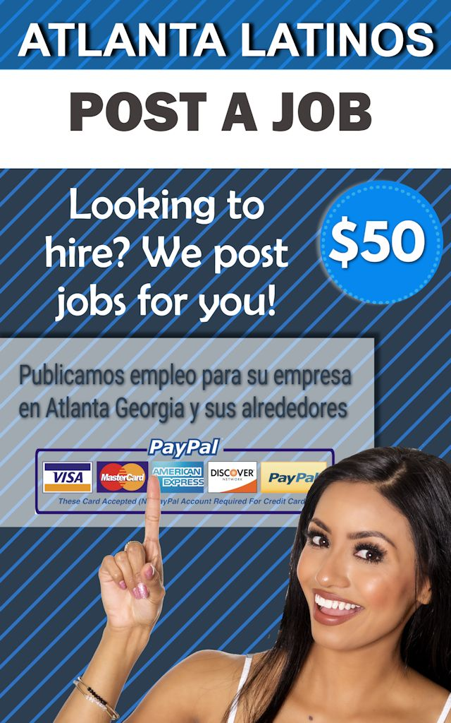post-job-atlanta-pricing-post-job-latin-magazine