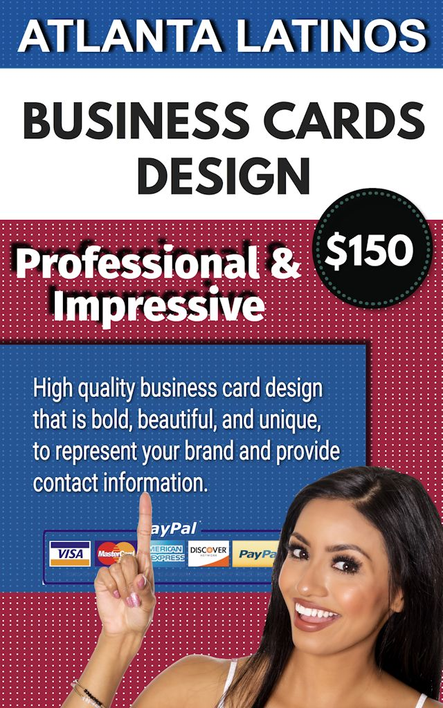 purchase-business-cards-design-online-atlanta