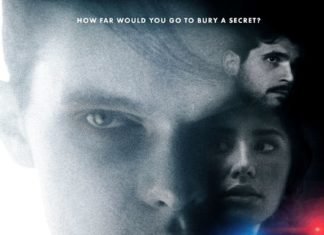 A Dark Place Movie