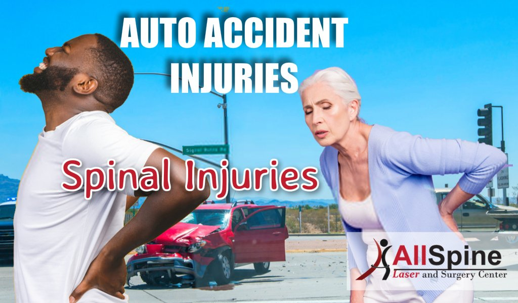Atlanta Spinal Injuries Newnan Spine Center Stockbridge #newnanautoaccidents