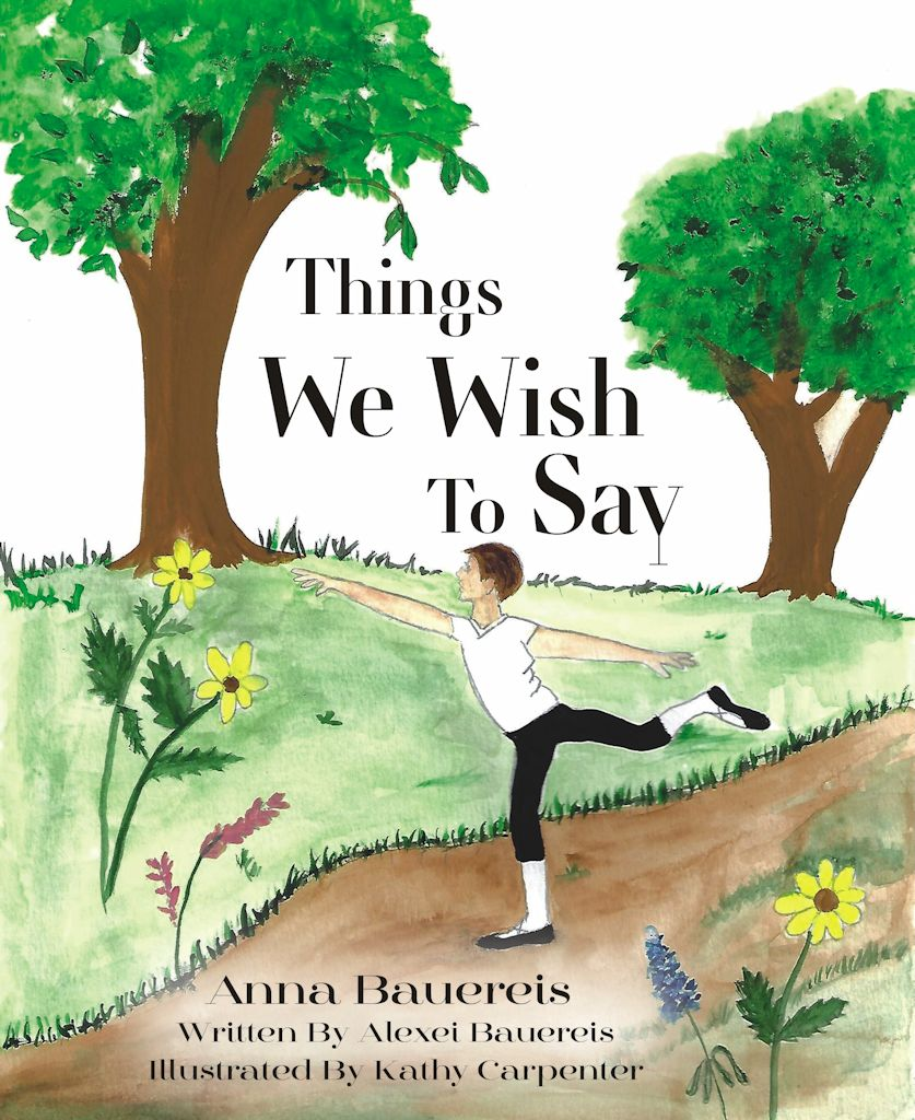 things-we-wish-to-say-anna-bauereis