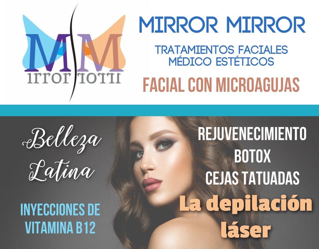 Atlanta Medicos Esteticos Faciales Botox Roswell Ga
