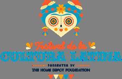Atlanta Festival Cultura Latina