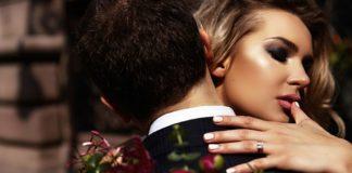 Best Perfumes Men Love On Women. Top Favorite Sexiest Perfumes For Women