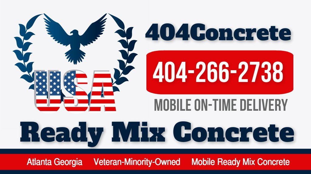 Concrete Suppliers Gwinnett Duluth Ga Gwinnett Ready Mix Concrete Usa