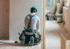 Drywall Atlanta Repair Drywall Installation Koop Painting