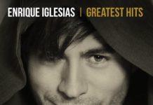 Enrique Iglesias Greatest Hits Atlanta Latinos #enriqueiglesiasgreatesthits